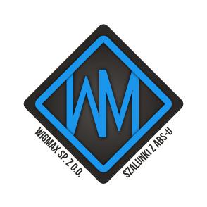 wigmax.pl - szalunki z ABSu